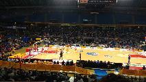 https://www.basketmarche.it/immagini_articoli/02-04-2020/caso-sospensione-definitiva-possibile-riduzione-squadre-prossima-stagione-120.jpg