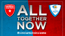 https://www.basketmarche.it/immagini_articoli/02-04-2020/derby-solidariet-pallacanestro-cant-pallacanestro-varese-120.png