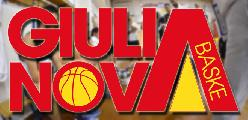https://www.basketmarche.it/immagini_articoli/02-04-2020/giulianova-basket-spunti-suggerimenti-pallacanestro-futuro-120.jpg