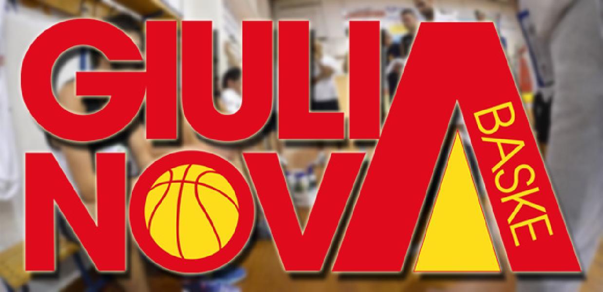 https://www.basketmarche.it/immagini_articoli/02-04-2020/giulianova-basket-spunti-suggerimenti-pallacanestro-futuro-600.jpg