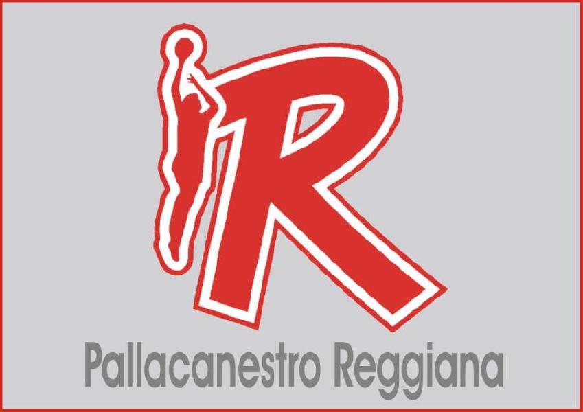 https://www.basketmarche.it/immagini_articoli/02-04-2020/pallacanestro-reggiana-proroga-sospensione-attivit-agonistica-fino-data-destinarsi-600.jpg