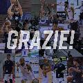 https://www.basketmarche.it/immagini_articoli/02-04-2020/porto-sant-elpidio-basket-saluta-stagione-20192020-120.jpg