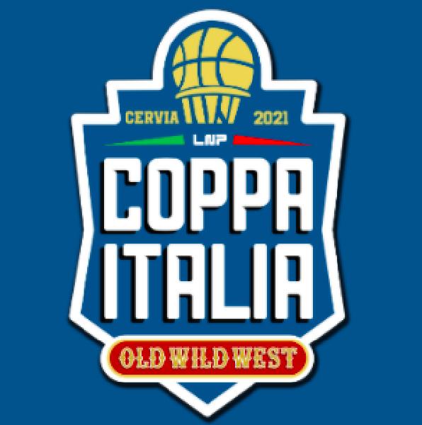 https://www.basketmarche.it/immagini_articoli/02-04-2021/coppa-italia-2021-palinsesto-dirette-televisive-canali-mediasport-group-pass-600.png