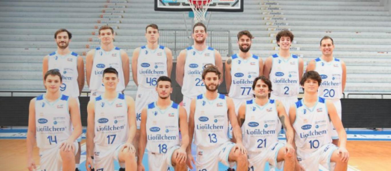 https://www.basketmarche.it/immagini_articoli/02-04-2021/coppa-italia-2021-roseto-sfida-piacenza-coach-trullo-avversario-molto-ostico-siamo-meglio-600.png