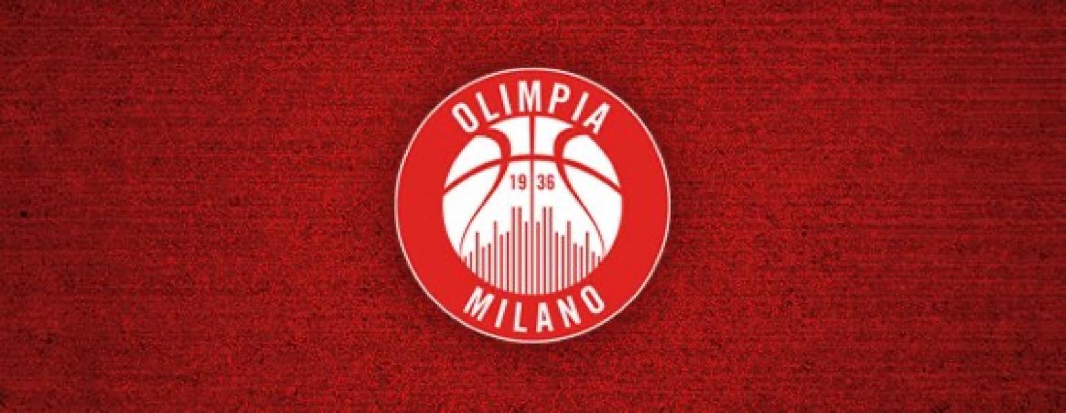 https://www.basketmarche.it/immagini_articoli/02-04-2021/lolimpia-milano-perde-michael-roll-almeno-settimane-600.jpg