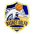 https://www.basketmarche.it/immagini_articoli/02-04-2021/recupero-basket-golfo-piombino-vince-derby-basket-cecina-120.jpg