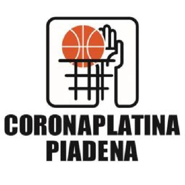 https://www.basketmarche.it/immagini_articoli/02-04-2021/recupero-corona-platina-piadena-supera-cestistica-torrenovese-600.jpg