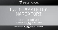 https://www.basketmarche.it/immagini_articoli/02-04-2021/serie-silver-nicola-rosettani-guida-classifica-marcatori-davanti-ludovico-chiorri-edoardo-santi-120.jpg