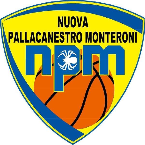https://www.basketmarche.it/immagini_articoli/02-04-2021/ufficiale-andrea-lasorte-giocatore-monteroni-600.jpg