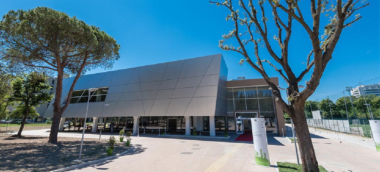 https://www.basketmarche.it/immagini_articoli/02-04-2021/ufficiale-casa-gestir-complesso-sportivo-adriano-facchini-600.jpg