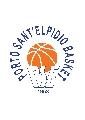 https://www.basketmarche.it/immagini_articoli/02-05-2017/serie-b-nazionale-playoff-gara-2-pselpidio-barcellona-iniziata-la-prevendita-dei-biglietti-120.jpg