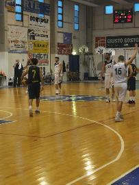 https://www.basketmarche.it/immagini_articoli/02-05-2018/d-regionale-live-gara-2-semifinali-playoff-e-secondo-turno-playout-tutti-i-risultati-in-tempo-reale-270.jpg