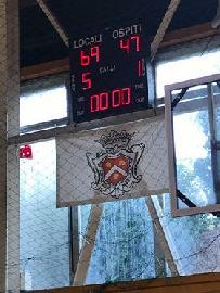 https://www.basketmarche.it/immagini_articoli/02-05-2018/promozione-coppa-marche-gara-3-la-pallacanestro-cagli-supera-i-marotta-sharks-e-va-in-finale-270.jpg