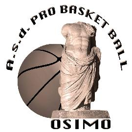 https://www.basketmarche.it/immagini_articoli/02-05-2018/promozione-playoff-la-pro-basketball-osimo-presenta-ricorso-contro-la-sconfitta-a-tavolino-270.jpg