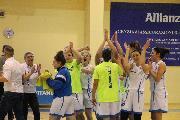 https://www.basketmarche.it/immagini_articoli/02-05-2019/serie-femminile-playoff-feba-civitanova-aggiudica-gara-cestistica-spezzina-120.jpg