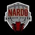 https://www.basketmarche.it/immagini_articoli/02-05-2019/serie-playoff-pallacanestro-nard-travolge-caserta-pareggia-conti-120.png