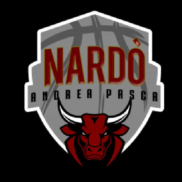 https://www.basketmarche.it/immagini_articoli/02-05-2019/serie-playoff-pallacanestro-nard-travolge-caserta-pareggia-conti-600.png