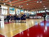https://www.basketmarche.it/immagini_articoli/02-05-2019/serie-playoff-pallacanestro-senigallia-cade-ancora-salerno-termina-stagione-120.jpg