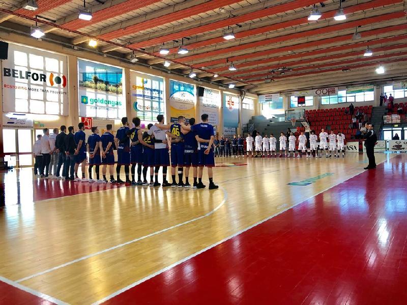 https://www.basketmarche.it/immagini_articoli/02-05-2019/serie-playoff-pallacanestro-senigallia-cade-ancora-salerno-termina-stagione-600.jpg