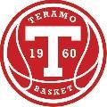 https://www.basketmarche.it/immagini_articoli/02-05-2019/serie-playout-teramo-basket-concede-campli-porta-120.jpg