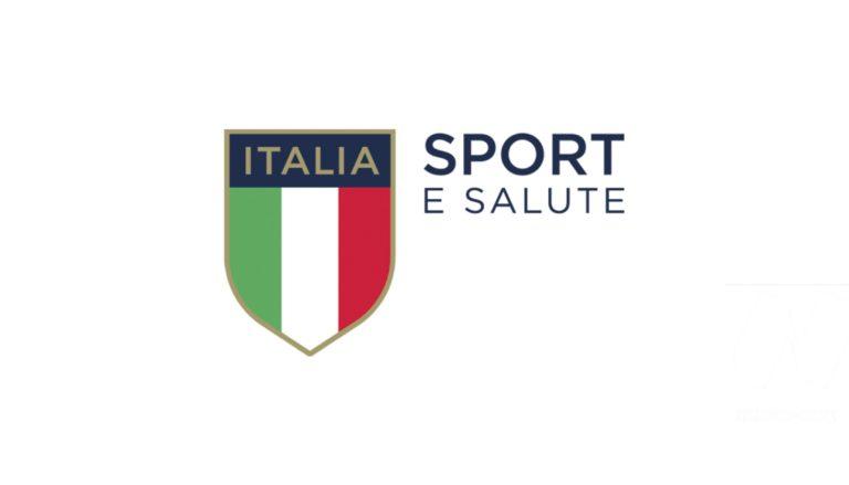 Sport E Salute Tutte Le Proposte A Sostegno Dello Sport Inviate In Parlamento In Relazione Al Decreto Liquidita
