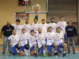 https://www.basketmarche.it/immagini_articoli/02-05-2020/polverigi-basket-coach-carmelo-foti-prossimo-anno-giocheremo-promozione-stiamo-lavorando-futuro-120.jpg