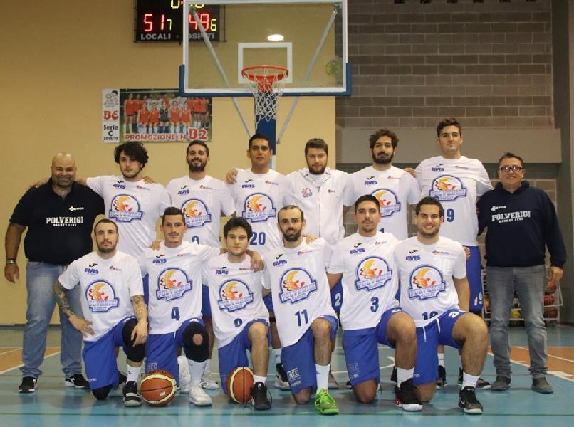 https://www.basketmarche.it/immagini_articoli/02-05-2020/polverigi-basket-coach-carmelo-foti-prossimo-anno-giocheremo-promozione-stiamo-lavorando-futuro-600.jpg