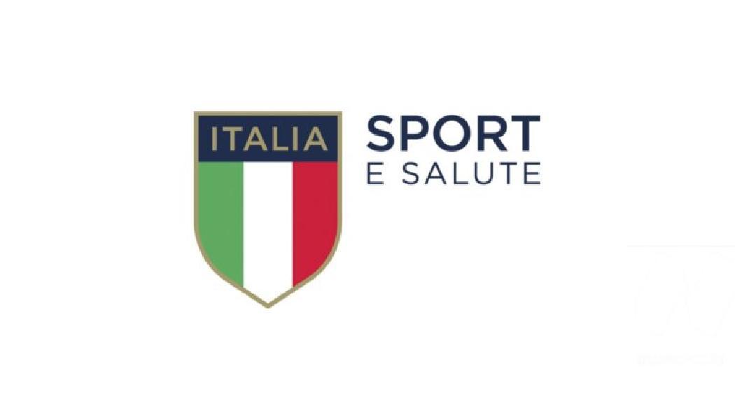 https://www.basketmarche.it/immagini_articoli/02-05-2020/sport-salute-tutte-proposte-sostegno-sport-inviate-parlamento-relazione-decreto-liquidit-600.jpg