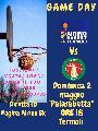 https://www.basketmarche.it/immagini_articoli/02-05-2021/airino-basket-termoli-ospita-scuola-pallacanestro-atri-120.jpg