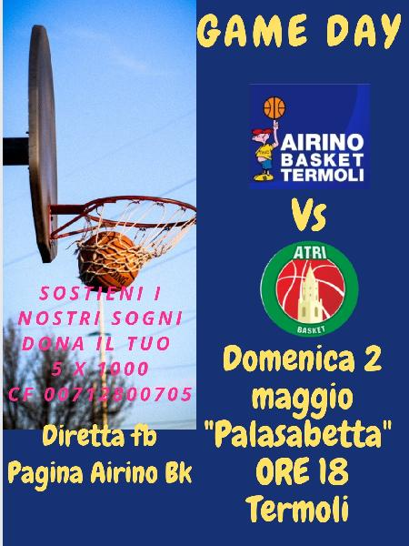 https://www.basketmarche.it/immagini_articoli/02-05-2021/airino-basket-termoli-ospita-scuola-pallacanestro-atri-600.jpg