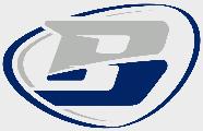https://www.basketmarche.it/immagini_articoli/02-05-2021/basket-treviglio-supera-chieti-basket-1974-continua-correre-120.png