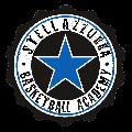 https://www.basketmarche.it/immagini_articoli/02-05-2021/convincente-vittoria-stella-azzurra-roma-bergamo-basket-120.png