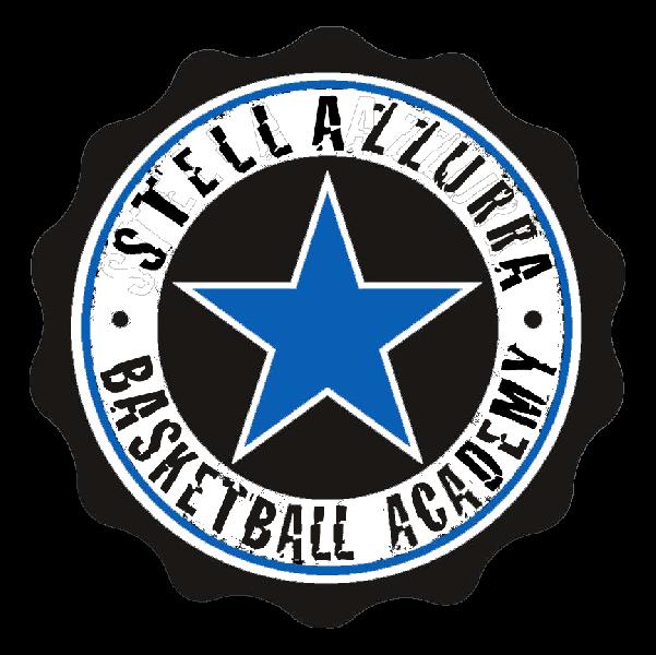 https://www.basketmarche.it/immagini_articoli/02-05-2021/convincente-vittoria-stella-azzurra-roma-bergamo-basket-600.png