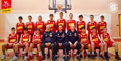 https://www.basketmarche.it/immagini_articoli/02-05-2021/eccellenza-esordio-positivo-pesaro-supera-sporting-pselpidio-120.png