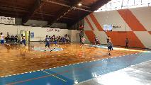 https://www.basketmarche.it/immagini_articoli/02-05-2021/eccellenza-janus-fabriano-academy-supera-nettamente-picchio-civitanova-120.jpg