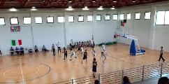 https://www.basketmarche.it/immagini_articoli/02-05-2021/eccellenza-stamura-ancona-supera-pall-sett-giov-montegranaro-120.png