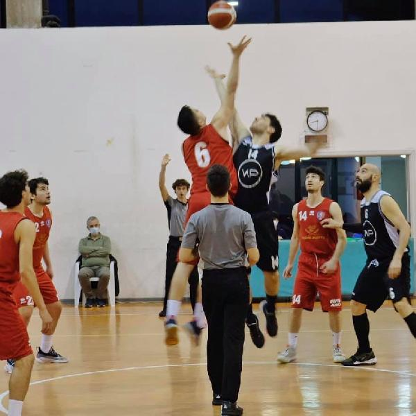https://www.basketmarche.it/immagini_articoli/02-05-2021/inizia-migliore-modi-avventura-coppa-sporting-pselpidio-600.jpg