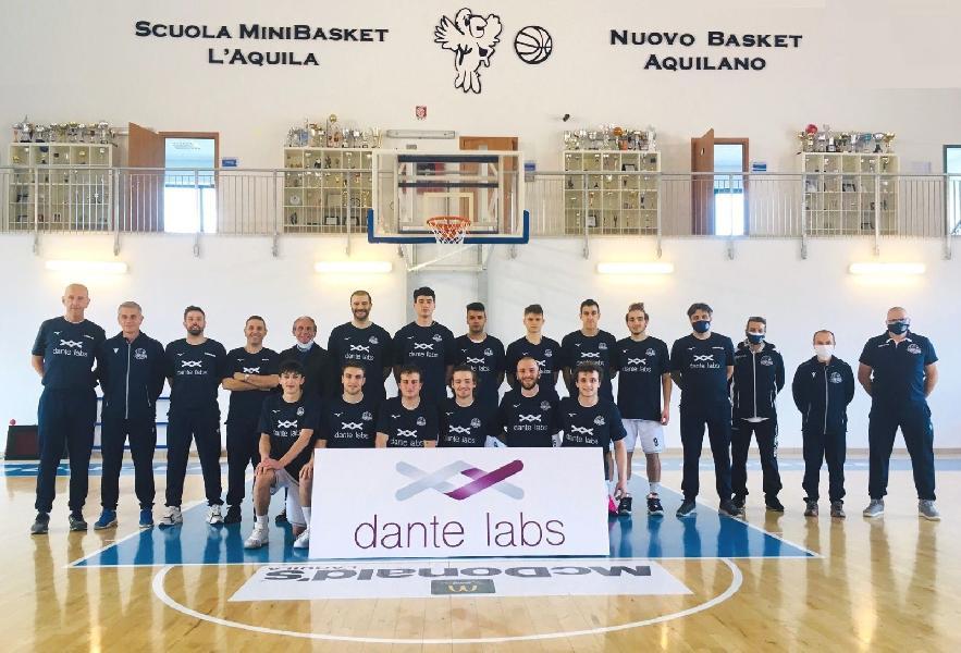 https://www.basketmarche.it/immagini_articoli/02-05-2021/magic-basket-chieti-espugna-campo-basket-aquilano-600.jpg
