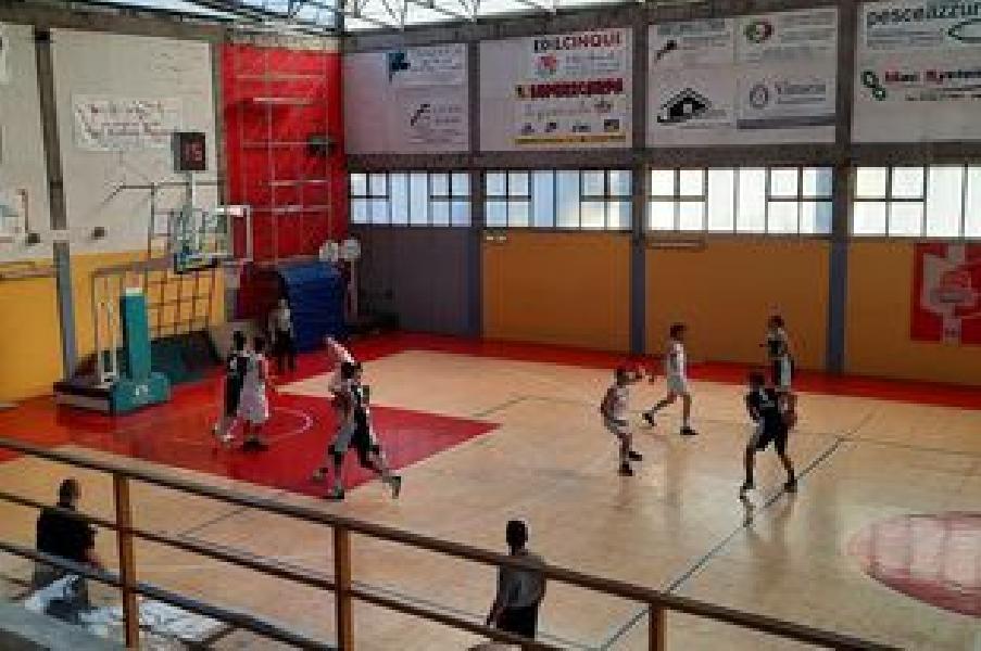 https://www.basketmarche.it/immagini_articoli/02-05-2021/pallacanestro-acqualagna-passa-campo-pallacanestro-urbania-600.jpg