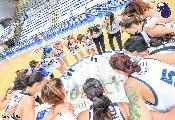 https://www.basketmarche.it/immagini_articoli/02-05-2021/panthers-roseto-allungano-quarto-superano-raffaele-roma-120.jpg