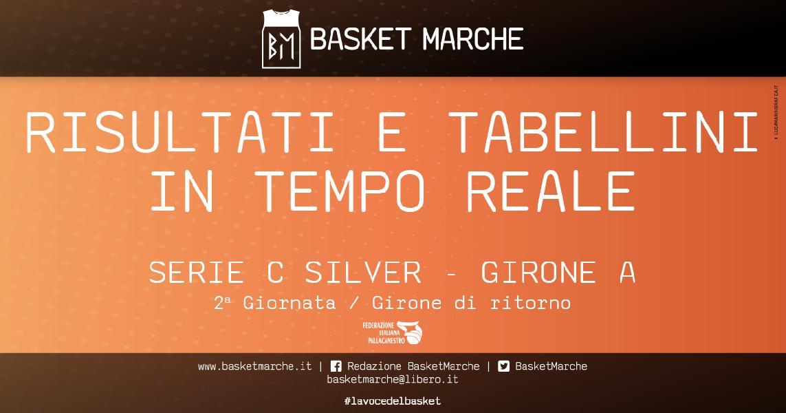 https://www.basketmarche.it/immagini_articoli/02-05-2021/serie-silver-live-risultati-tabellini-ritorno-girone-tempo-reale-600.jpg