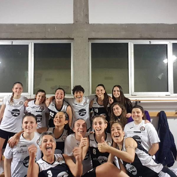 https://www.basketmarche.it/immagini_articoli/02-05-2021/sordi-gonzales-trascinano-basket-2000-senigallia-vittoria-forl-600.jpg
