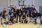 https://www.basketmarche.it/immagini_articoli/02-06-2017/promozione-finali-playoff-gara-3-i-titans-jesi-firmano-la-grande-impresa-e--serie-d-120.jpg