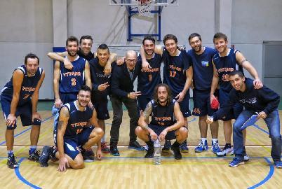 https://www.basketmarche.it/immagini_articoli/02-06-2017/promozione-finali-playoff-gara-3-i-titans-jesi-firmano-la-grande-impresa-e--serie-d-270.jpg