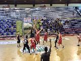 https://www.basketmarche.it/immagini_articoli/02-06-2018/fase-nazionale-a-campetto-ancona-battuta-palermo-il-primo-passo-è-compiuto-120.jpg