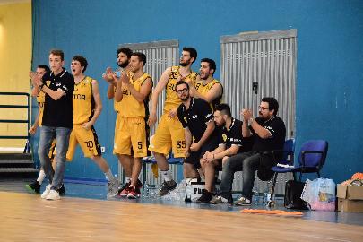 https://www.basketmarche.it/immagini_articoli/02-06-2018/fase-nazionale-c-la-sutor-montegranaro-sconfitta-nel-finale-dal-lamezia-basketball-270.jpg