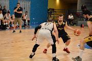https://www.basketmarche.it/immagini_articoli/02-06-2018/fase-nazionale-c-sutor-montegranaro-oggi-pomeriggio-contro-lamezia-un-match-da-non-fallire-120.jpg