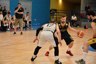 https://www.basketmarche.it/immagini_articoli/02-06-2018/fase-nazionale-c-sutor-montegranaro-oggi-pomeriggio-contro-lamezia-un-match-da-non-fallire-270.jpg