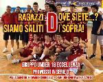 https://www.basketmarche.it/immagini_articoli/02-06-2018/promozione-la-pallacanestro-senigallia-giovani-è-salita-al-piano-d-sopra-120.jpg