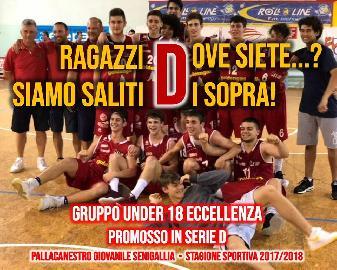 https://www.basketmarche.it/immagini_articoli/02-06-2018/promozione-la-pallacanestro-senigallia-giovani-è-salita-al-piano-d-sopra-270.jpg